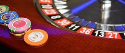 Microgaming Casino bonukset ja miten ne toimivat