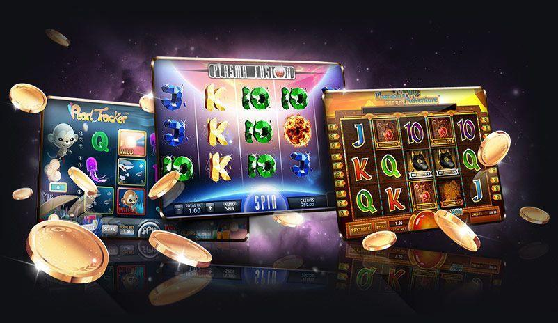 All Slots Casino Arvostelu, online casino myös Suomalaisille!